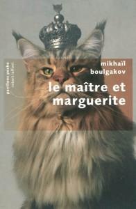 Le maître et Marguerite ( Boulgakov) dans Litterature Etrangere le-maitre-et-marguerite-boulgakov-196x300