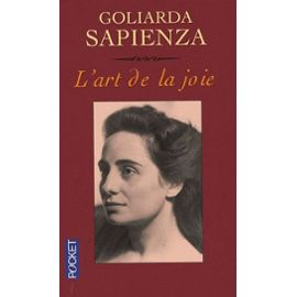L'art de la joie (Goliarda Sapienza) dans Litterature Etrangere sapienza-goliarda-l-art-de-la-joie-livre-893727054_ml