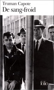 De sang froid (Truman Capote) dans Litterature Etrangere truman-capote-de-sang-froid-181x300