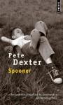 Spooner 51opmj8fxel._sl500_1-90x150